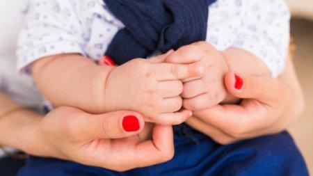Введение пособия семьям с 1-3 детьми рассматривают в Казахстане