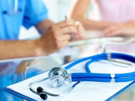 54 человека госпитализированы с подозрением на китайский вирус в Казахстане