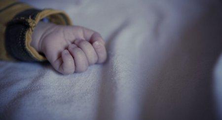 Младенец в холодильнике: кто ответит за смерть ребенка в Атырау