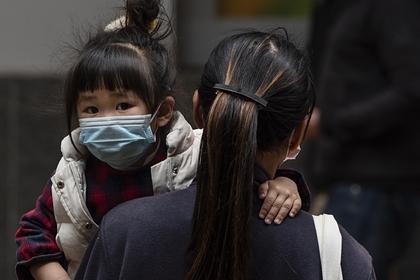Спрогнозирован пик распространения смертельного китайского вируса