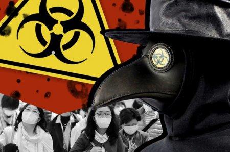 Коронавирус: все, что важно знать, и как не заболеть