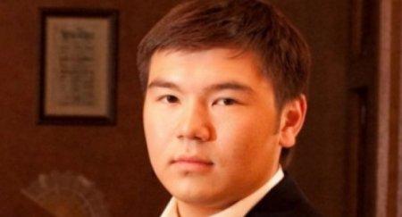 Айсултан Назарбаев: Система трещит по швам от звуков правды