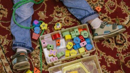 Пособие по уходу за ребенком планируют увеличить в Казахстане