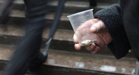 Черта бедности поднимется в Казахстане