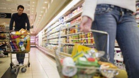 В Казахстане необоснованно завышают цены из-за ситуации в Китае