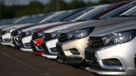 Будут ли применять санкции в отношении водителей авто из ЕАЭС