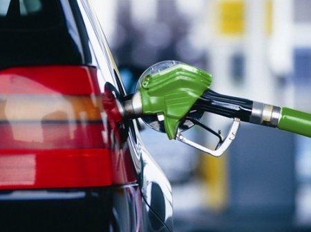 Почему нельзя сдерживать цены на бензин в Казахстане, объяснил Султанов