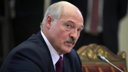 """""""Всех в камеру!"""" Лукашенко развернул самолет с коррупционерами над Европой"""