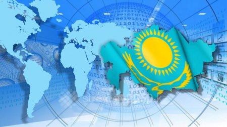 Министр финансов РК не может прогнозировать, ударит ли коронавирус по экономике