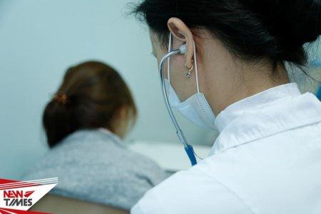 3,5 млрд тенге направят на борьбу с коронавирусом в Казахстане