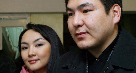 Бывший зять Назарбаева скончался в Москве