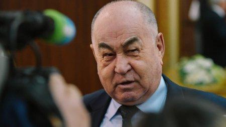 """Каждое предприятие в Казахстане под чьей-то """"крышей"""" - депутат"""