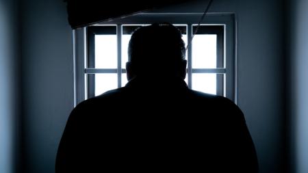 Будут ли в Казахстане казнить взяточников