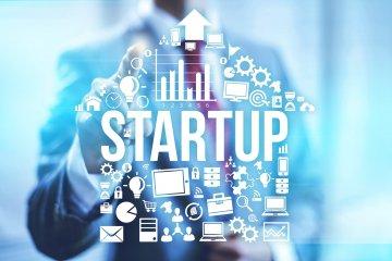 Что такое интернет-предпринимательство