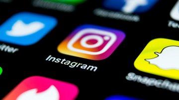 Способы эффективной раскрутки своей страницы в Instagram