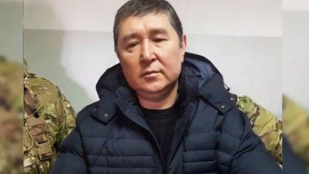 """Влияние """"Серика-голова"""" увидели кыргызские СМИ в Кордайском конфликте"""