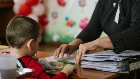 Хакеров для записи детей в детсады нанимают родители в Уральске