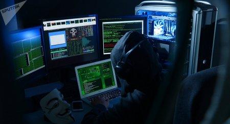 Личные данные казахстанцев из базы данных Генпрокуратуры утекли в Сеть - ЦАРКА