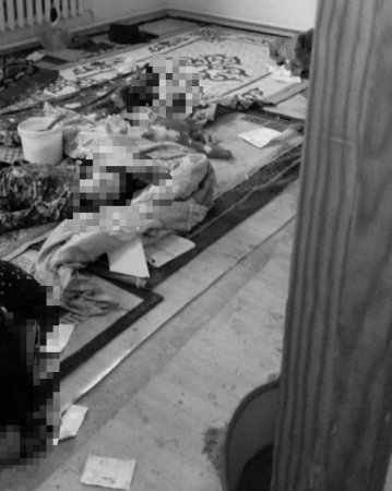 Гибель семьи от угарного газа в Мангистау: Газовики выдвинули свою версию произошедшего