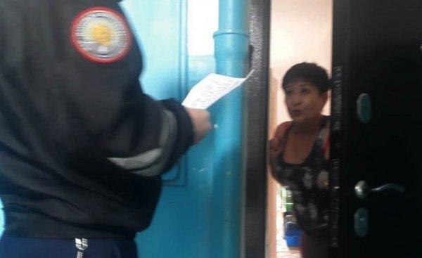 Более семи миллионов тенге взыскали с должников в Мангистау