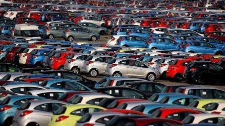 Стала известна судьба вывезенных в Казахстан армянских автомобилей