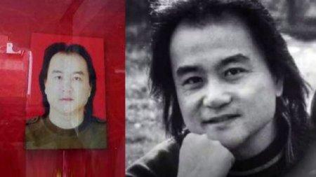 Коронавирус: Число жертв растет, скончались режиссер и его семья