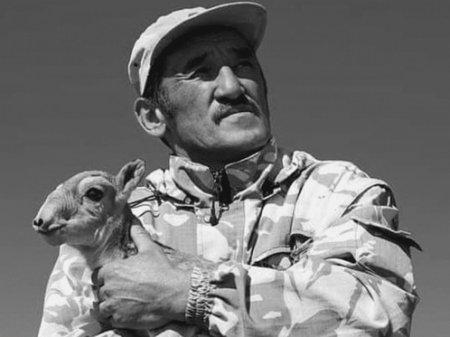 Пожизненные сроки получили обвиняемые в убийстве егеря в Караганде