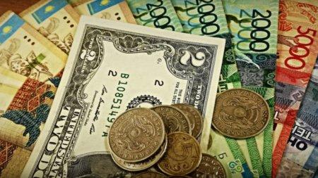 Доллар растет, но все не так плохо