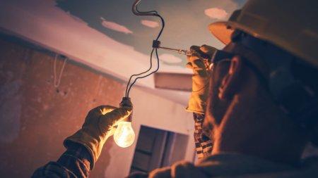 Будут ли отключать свет за долг в один тенге?