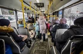 Общественный транспорт для туристов Нур-Султана стал бесплатным