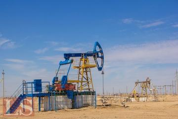 Как низкие цены на нефть повлияют на Казахстан – Минэнерго