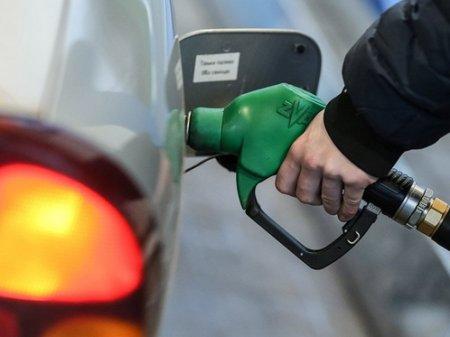 Казахстанский бензин перекачивали по подземной магистрали в Кыргызстан - КНБ