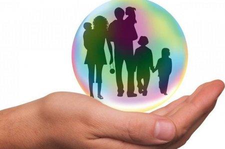 Центры работы с малообеспеченными семьями откроют во всех регионах Казахстана до августа