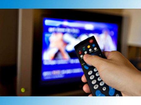Российские каналы уйдут из сети Alma TV
