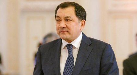 Россия вышла из сделки ОПЕК. Что будет с ценами на бензин в Казахстане?