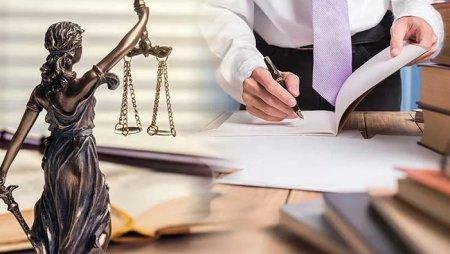За некачественную юридическую помощь казахстанцы смогут получить страховые возмещения