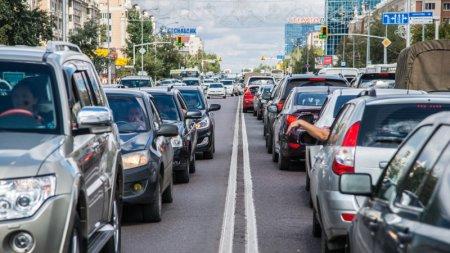 Дорожный шум способствует развитию гипертонии и диабета - исследование
