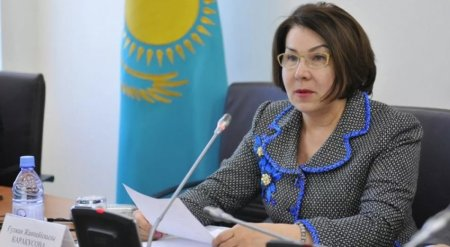 «Не надо сравнивать свои доходы с нашими»: Казахстанцы высказались о заявлении Карагусовой