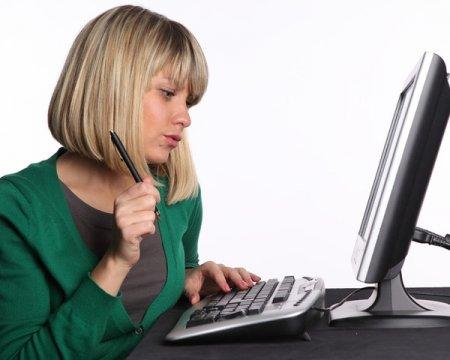 Почему соискатели считают портал по трудоустройству jobsora.com лучшим?