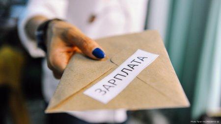 Сколько заплатят казахстанцам, оставшимся без работы из-за коронавируса