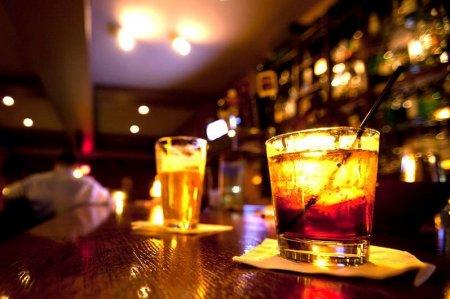Мероприятия в ночных клубах запрещаются – Минкультуры
