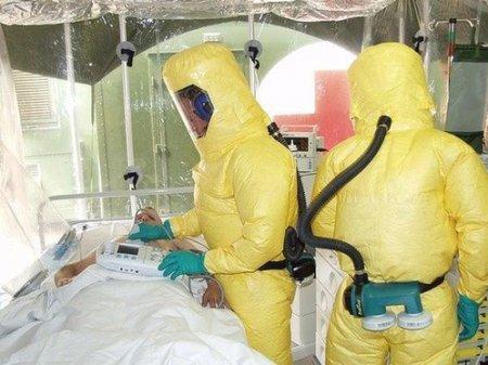 Новые случаи коронавируса зарегистрированы в Казахстане