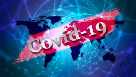 Названы скрытые разносчики коронавируса