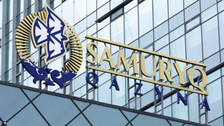 «Самрук-Қазына» упростил доступ казахстанских предпринимателей к закупкам