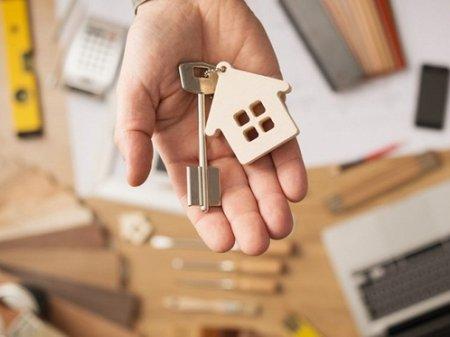 Казахстанцы получат отсрочку по ипотеке