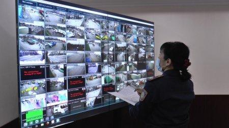 Какие преступления перестали совершать в Алматы из-за коронавируса