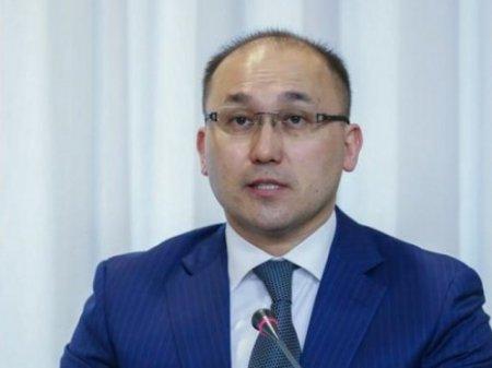 """Места для митингов будут выбирать по принципу """"не на окраинах"""" в Казахстане"""