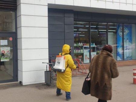 Еще девять случаев коронавируса подтверждены в Казахстане