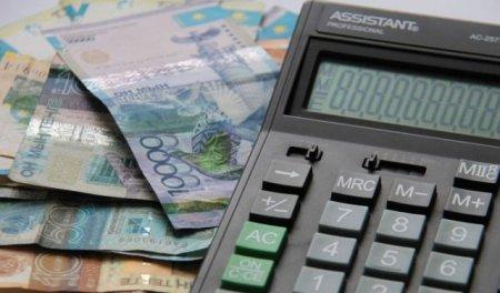 Абаев: Для получения соцвыплат не нужны документы о потере дохода, список получателей расширен