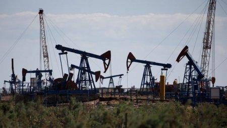 Сделка ОПЕК+ по сокращению поставок нефти перестала действовать